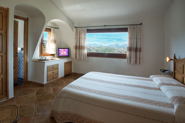 hotel-arathena-gallura13