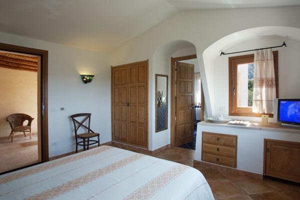 hotel-arathena-gallura14