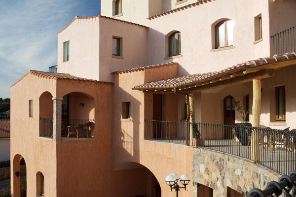 hotel-arathena-gallura18