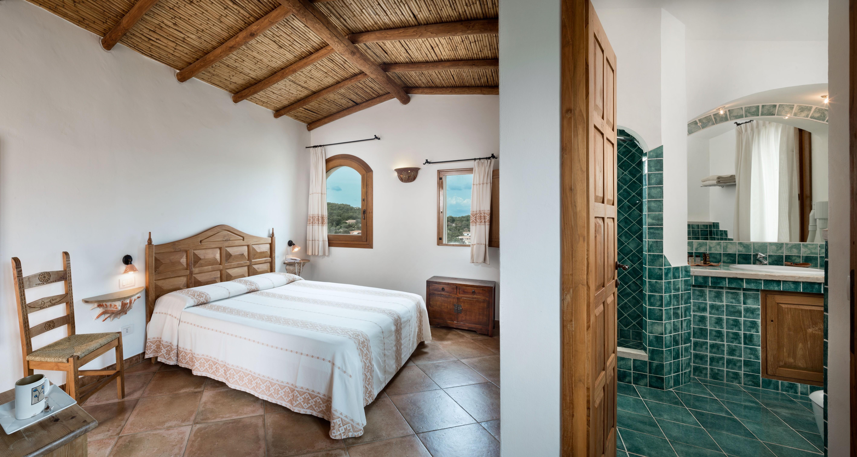 hotel arathena-costa-smeralda-standard-room- 1