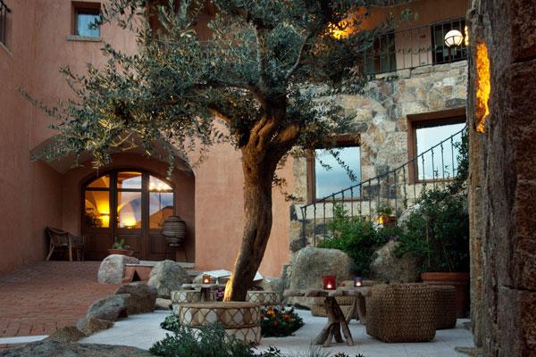 hotel-arathena-gallura12