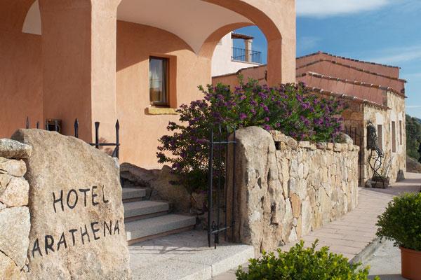 hotel-arathena-gallura2