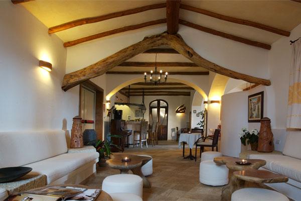 hotel-arathena-gallura4