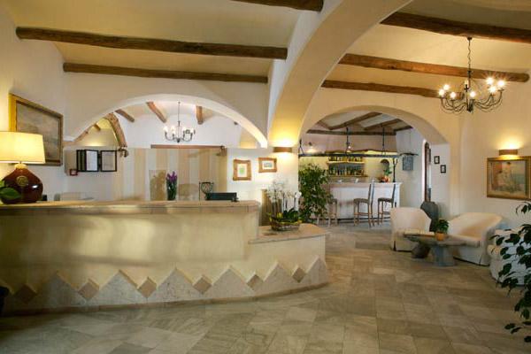 hotel-arathena-gallura7